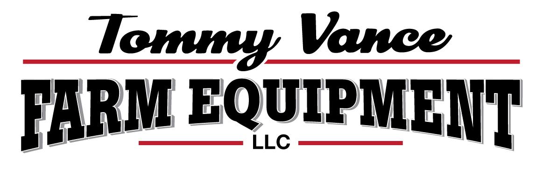 Tommy Vance Farm Equipment | Murray, KY | We go the extra